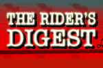 The Riders Digest